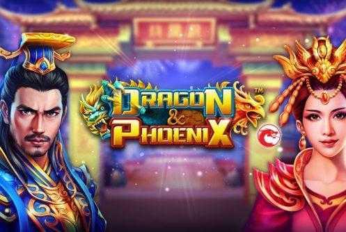 Agen slot Online Terpercaya - Agen Slot Online Terpercaya Tips memilih Agen dan Provider Game