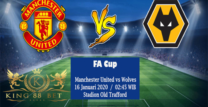 Untitled 2 1 682x351 - PREDIKSI MANCHESTER UNITED VS WOLVERHAMPTON 16 JANUARI 2020