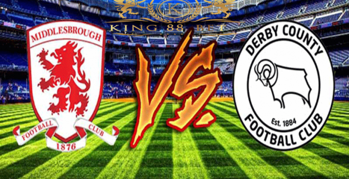 Untitled 2 682x351 - Bandar Bola Terbaik Prediksi Bola Middlesbrough Vs Derby 11 Jan 2020