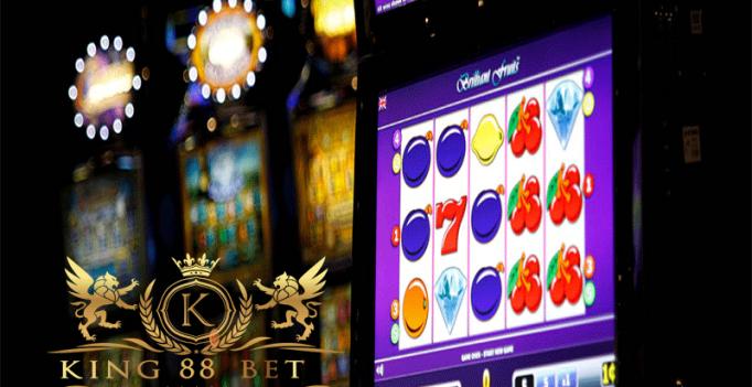 Untitled 3 1 682x351 - Slot Agen Casino Terbaik Mengenal Jenis Permainan Slot Online