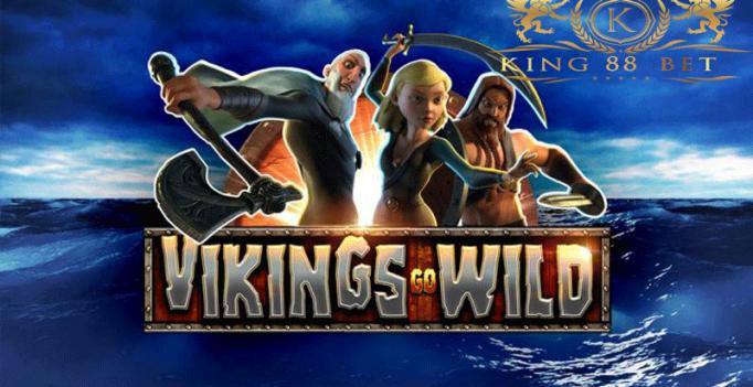 Untitled 4 1 682x351 - Casino Slot Online 3 Game Slot Di Permainan Pragmatic Akan Hadir