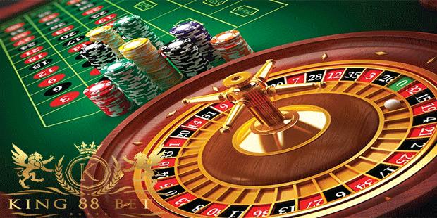Untitled 6 1 - Agen Casino Tepercaya Mengenal Tentang Bermain Casino Online
