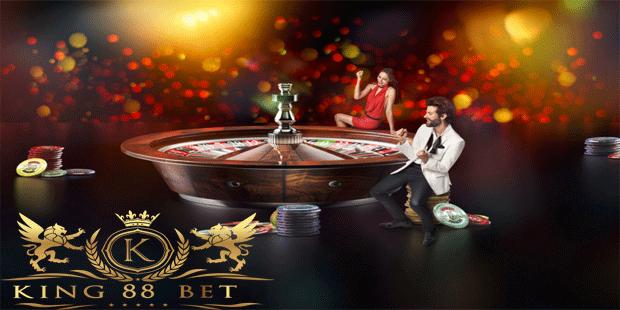 Untitled 7 1 - Bandar Casino Terbaik Tip Cara Agar Bisa menang Dalam Live Casino