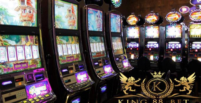 Untitled 7 682x351 - Slot Taruhan Casino Sejarah Dalam Taruhan Slot Terpercaya