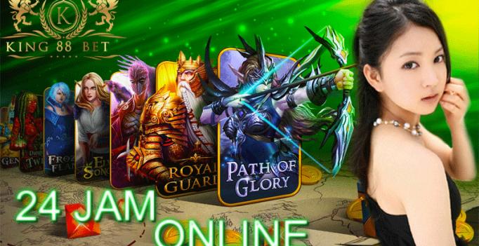 Mesin Slot Online Terpercaya temukan keseruan bermain caya temukan keseruan bermain