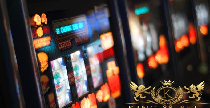 Untitled 9 682x351 - Slot Mesin Casino Terpercaya Mengetahui Tengan Slot Game